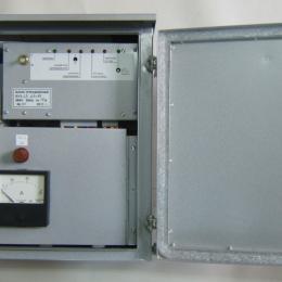 Устройство комплектное СУЗ 1...13 кВт
